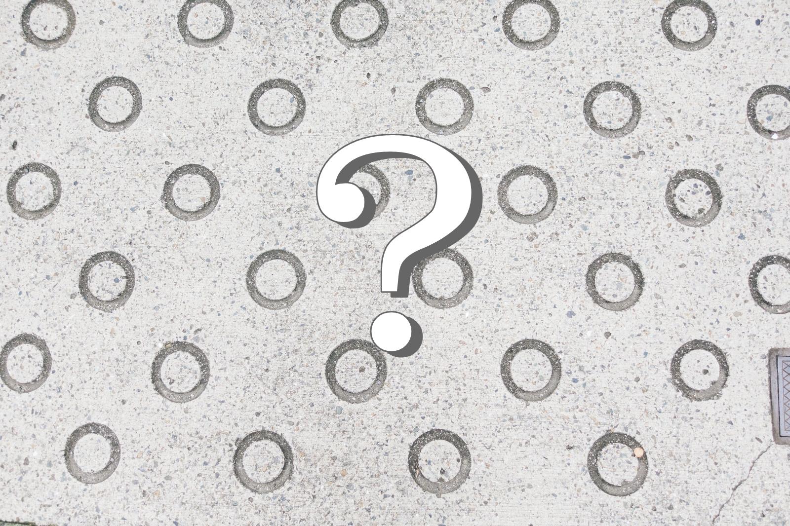 Q.車庫証明は郵送で申請できますか?