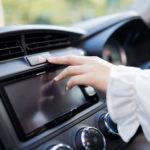 自動車名義変更と車庫証明